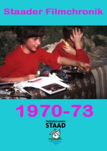 staader-filmchronik-1970-73-verkehrsverein-staad