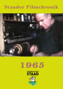 staader-chronikfilm-1965-verkehrsverein-staad