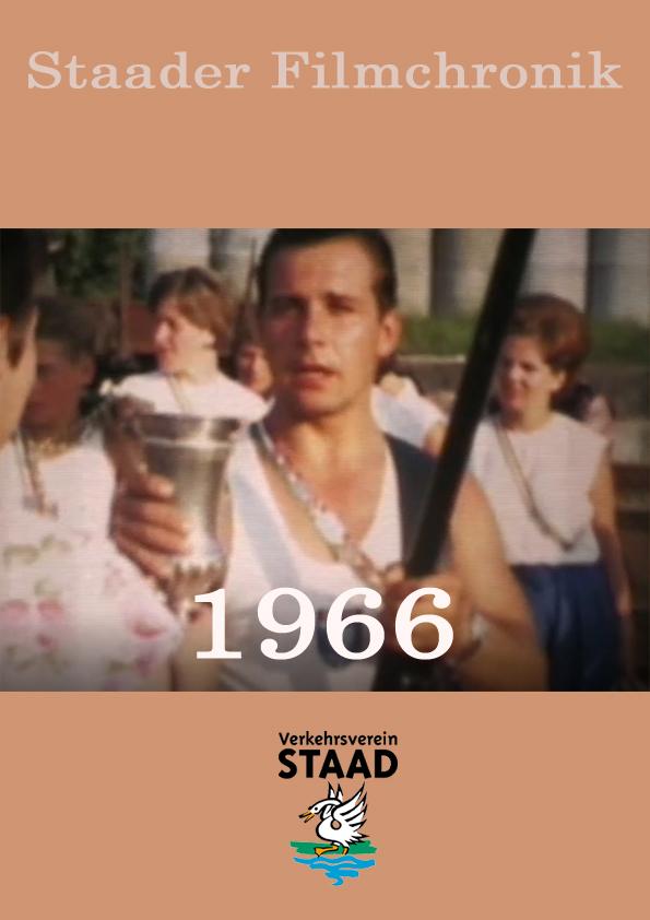 chronikfilm-1966-verkehrsverein-staad