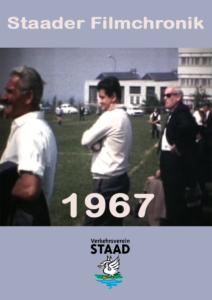 staader-filmchronik-167-verkehrsverein-staad