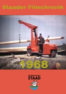 staader-chronikfilm-1968-verkehrsverein-staad