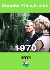 staader-filmchronik-1970-verkehrsverein-staad