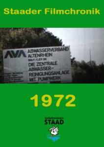 staader-chronikfilm-1972-verkehrsverein-staad