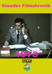 staader-filmchronik-1973-verkehrsverein-staad