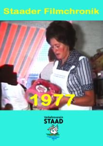 staader-chronikfilm-1977-verkehrsverein-staad