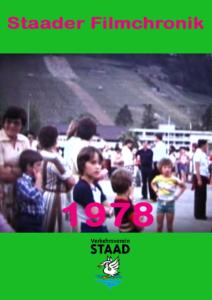staader-filmchronik-1978-verkehrsverein-staad