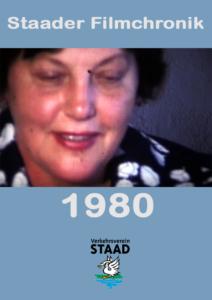staader-filmchronik-1980-verkehrsverein-staad