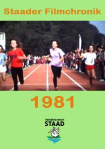 staader-filmchronik-1981-verkehrsverein-staad