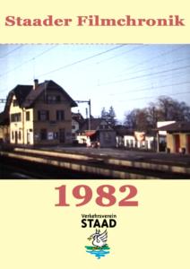 chronikfilm-1982-verkehrsverein-staad