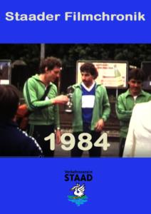 staader-filmchronik-1984-verkehrsverein-staad