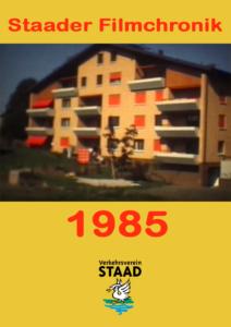 staader-filmchronik-1985-verkehrsverein-staad