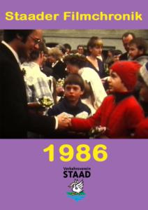 staader-filmchronik-1986-verkehrsverein-staad