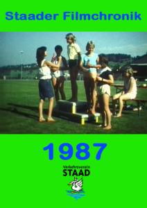 staader-filmchronik-1987-verkehrsverein-staad