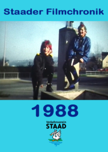 staader-filmchronik-1988-verkehrsverein-staad