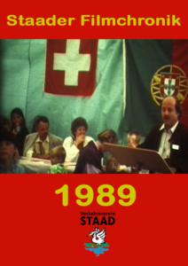 staader-chronikfilm-1989-verkehrsverein-staad