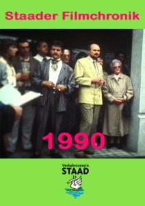 staader-chronikfilm-1990-verkehrsverein-staad