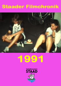 staader-filmchronik-1991-verkehrsverein-staad