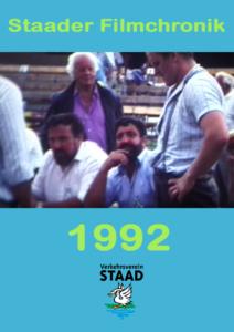 staader-filmchronik-1992-verkehrsverein-staad