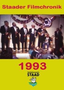 staader-filmchronik-1993-verkehrsverein-staad