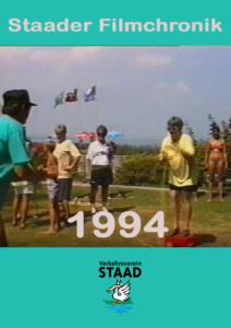 staader-filmchronik-1994-verkehrsverein-staad