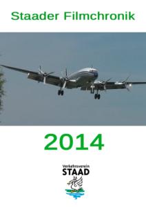 staader-chronikfilm-2014-verkehrsverein-staad