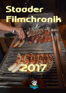 Staader-filmchronik-2017-verkehrsverein-staad