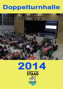 doppelturnhalle-2014-verkehrsverein-staad