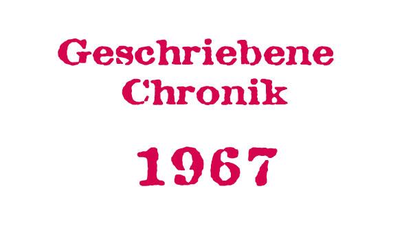 geschriebene-chronik-1967-verkehrsverein-staad