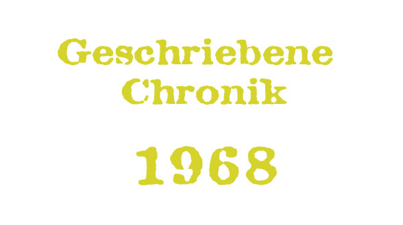 geschriebene-chronik-1968-verkehrsverein-staad
