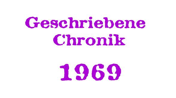 geschriebene-chronik-1969-verkehrsverein-staad