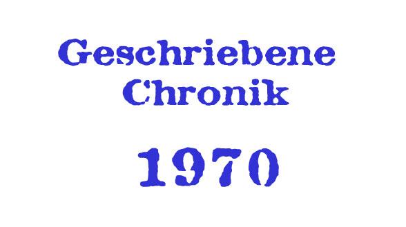 geschriebene-chronik-1970-verkehrsverein-staad