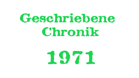 geschriebene-chronik-1971-verkehrsverein-staad