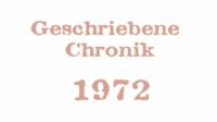 geschriebene-chronik-1972-verkehrsverein-staad