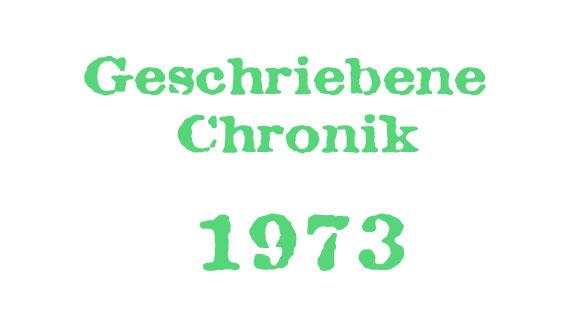 geschriebene-chronik-1973-verkehrsverein-staad