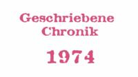 geschriebene-chronik-1974-verkehrsverein-staad