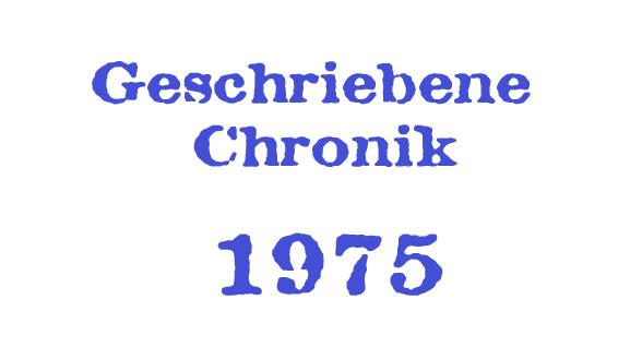 geschriebene-chronik-1975-verkehrsverein-staad