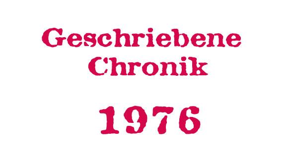 geschriebene-chronik-1976-verkehrsverein-staad
