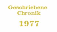 geschriebene-chronik-1977-verkehrsverein-staad