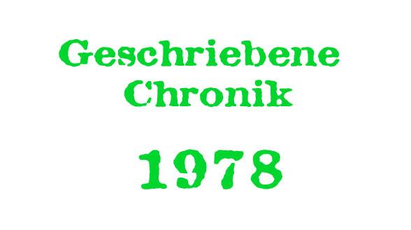 geschriebene-chronik-1978-verkehrsverein-staad