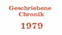 geschriebene-chronik-1979-verkehrsverein-staad