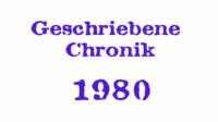 geschriebene-chronik-1980-verkehrsverein-staad