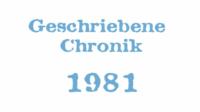 geschriebene-chronik-1981-verkehrsverein-staad