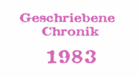 geschriebene-chronik-1983-verkehrsverein-staad