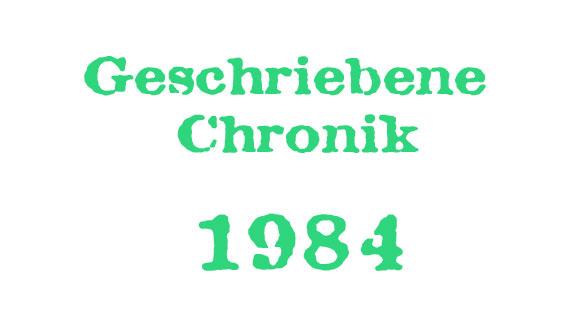 geschriebene-chronik-1984-verkehrsverein-staad