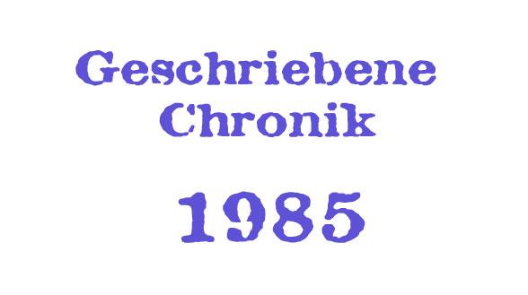 geschriebene-chronik-1985-verkehrsverein-staad