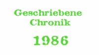 geschriebene-chronik-1986-verkehrsverein-staad