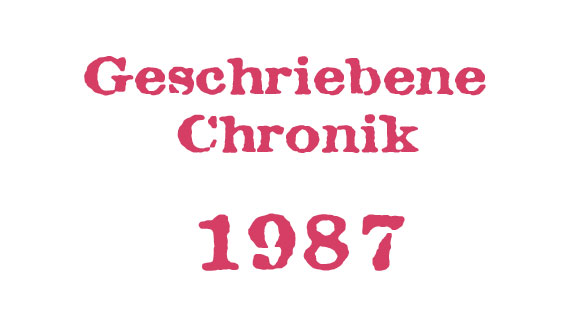 geschriebene-chronik-1987-verkehrsverein-staad