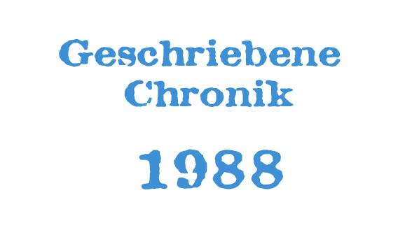 geschriebene-chronik-1988-verkehrsverein-staad