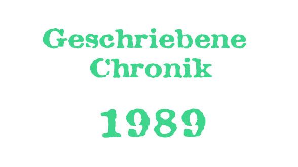 geschriebene-chronik-1989-verkehrsverein-staad