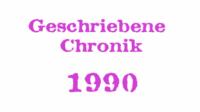 geschriebene-chronik-1990-verkehrsverein-staad